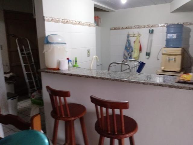 Cas Duplex 2 quartos - Enceada dos Corais - Foto 4