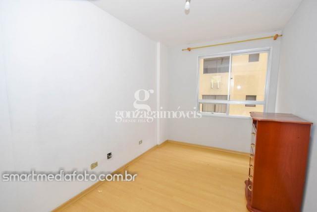 Apartamento para alugar com 3 dormitórios em Agua verde, Curitiba cod:05324001 - Foto 6
