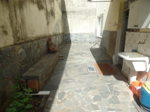 Apartamento à venda com 3 dormitórios em Cruzeiro, Belo horizonte cod:18702 - Foto 10