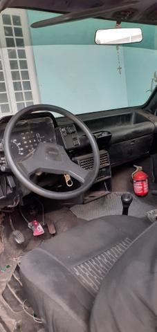 Fiat Uno 93 - Foto 3