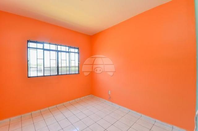 Apartamento à venda com 2 dormitórios em Cidade industrial, Curitiba cod:152644 - Foto 6