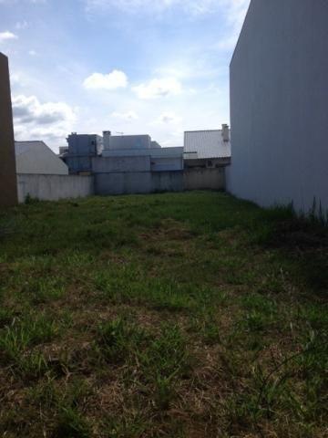 Terreno à venda em Belém novo, Porto alegre cod:TE0421 - Foto 4