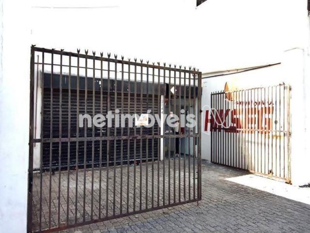 Loja comercial para alugar em Benfica, Fortaleza cod:698977 - Foto 17