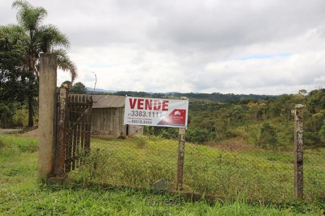Chácara à venda na Colônia Murici - Foto 12