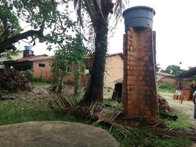 Vendo Casa em Salinópolis-PA - Foto 7