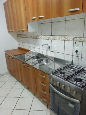Apartamento à venda com 3 dormitórios em Vila ipiranga, Porto alegre cod:AP10377 - Foto 5