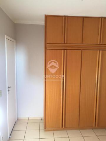 Apartamento para alugar com 4 dormitórios em Centro, São josé do rio preto cod:354 - Foto 9