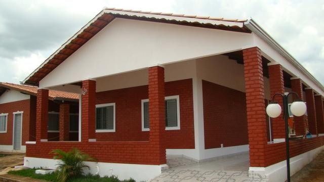 Aluga-se Casa em Caldas Novas - temporada - Foto 4