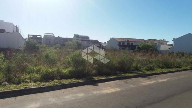 Terreno à venda em Aberta dos morros, Porto alegre cod:TE1218 - Foto 3