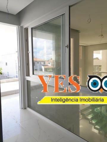 Yes Imob - Casa 4/4 - SIM - Foto 6