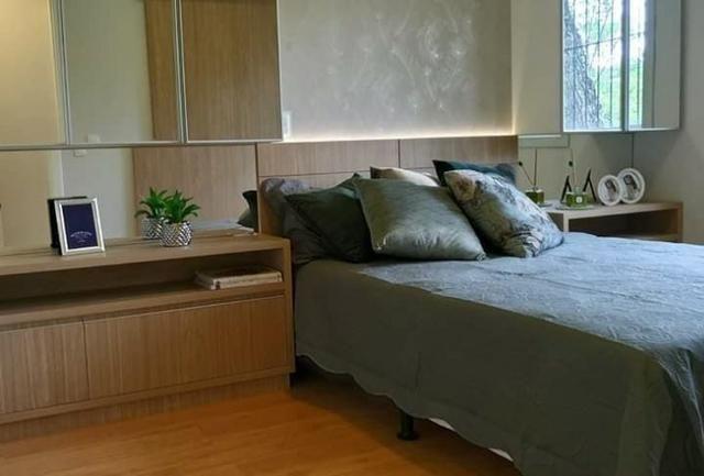 Apê 2 dormitórios - Minha Casa Minha Vida - Norte da Ilha - Foto 8