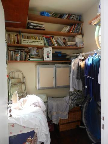 Casa à venda com 2 dormitórios em Caiçara, Belo horizonte cod:2721 - Foto 10