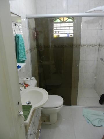 Casa à venda com 3 dormitórios em Caiçara, Belo horizonte cod:2711 - Foto 8