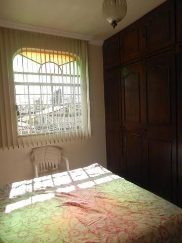 Casa à venda com 2 dormitórios em Caiçara, Belo horizonte cod:2721 - Foto 5