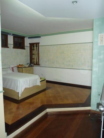 Casa à venda com 4 dormitórios em Caiçara, Belo horizonte cod:958 - Foto 3