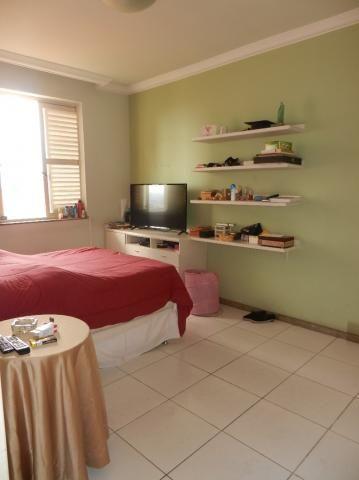 Casa à venda com 5 dormitórios em Caiçara, Belo horizonte cod:2713 - Foto 8
