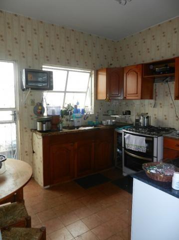 Casa à venda com 3 dormitórios em Caiçara, Belo horizonte cod:2651 - Foto 8
