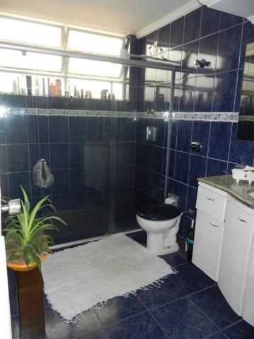 Casa à venda com 5 dormitórios em Caiçara, Belo horizonte cod:2713 - Foto 10