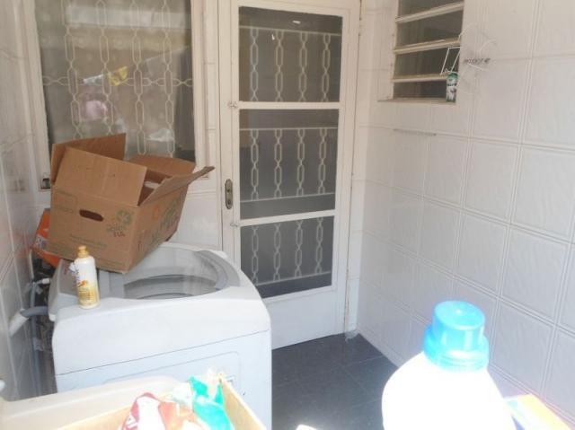 Casa à venda com 3 dormitórios em Caiçara, Belo horizonte cod:1980 - Foto 15