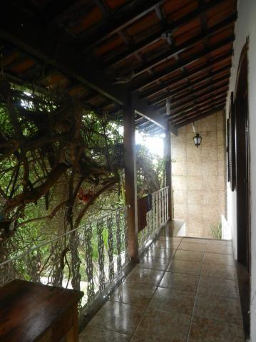 Casa à venda com 3 dormitórios em Caiçara, Belo horizonte cod:2651 - Foto 11