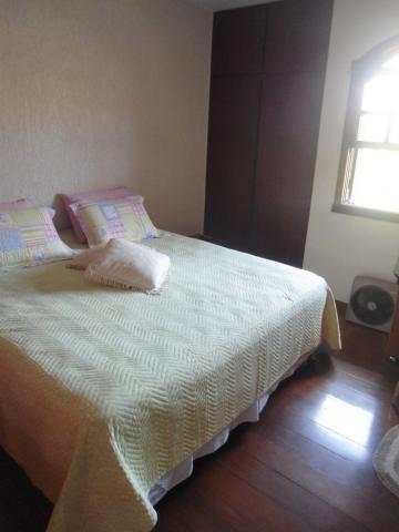 Casa à venda com 3 dormitórios em Caiçara, Belo horizonte cod:2044 - Foto 6