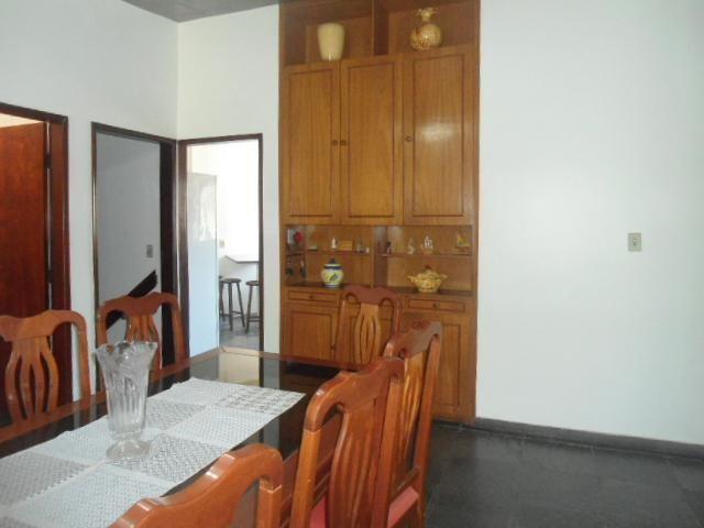 Casa à venda com 3 dormitórios em Caiçara, Belo horizonte cod:1733 - Foto 3
