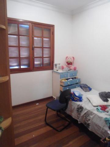 Casa à venda com 3 dormitórios em Caiçara, Belo horizonte cod:1980 - Foto 12