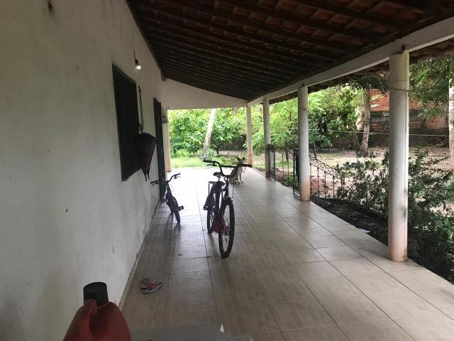 Sitio na Vila Sarney II, código: ST00002 - Foto 2