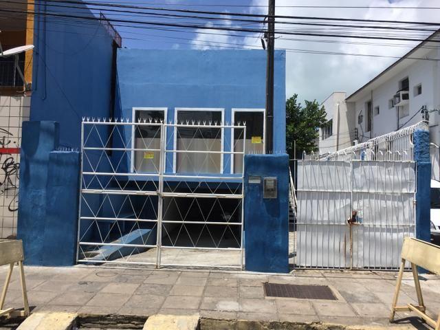 Casa para comércio ao lado da UFPE do 13 de Maio - Foto 2