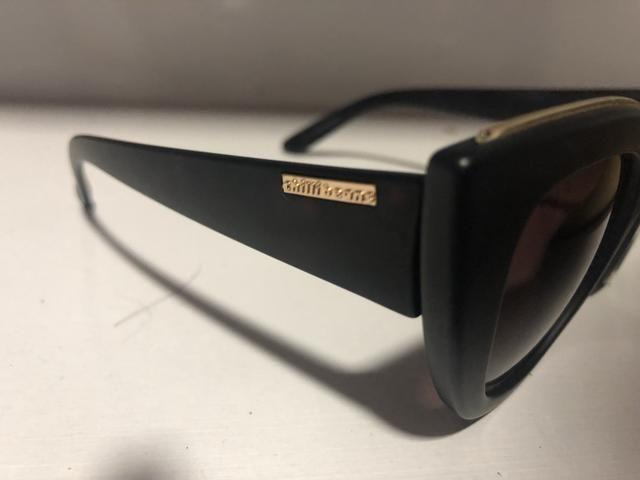 40f4641b01e44 Óculos de gatinho Chilli Beans - Bijouterias, relógios e acessórios ...
