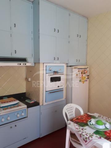 Apartamento à venda com 3 dormitórios em Cidade baixa, Porto alegre cod:RP569 - Foto 9