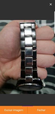 f7d194b9ec2 Relógio U.S. POLO ASSN. USC80290 - Bijouterias
