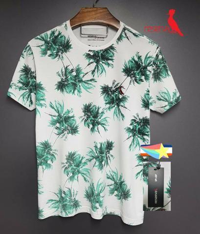 Camisa reserva - Roupas e calçados - Cachambi b16a2a55454
