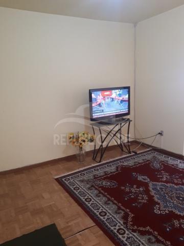 Apartamento à venda com 3 dormitórios em Cidade baixa, Porto alegre cod:RP569 - Foto 3