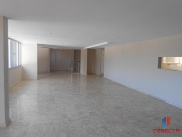 Apartamento para venda em vitória, praia do canto, 4 dormitórios, 2 suítes, 4 banheiros, 4 - Foto 18