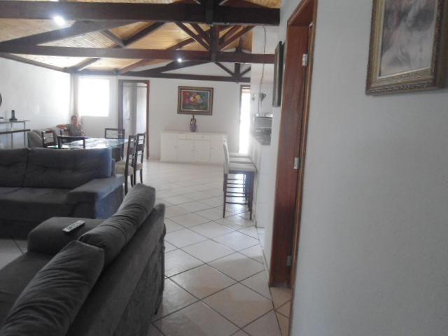 Casa à venda com 5 dormitórios em Caiçara, Belo horizonte cod:1810