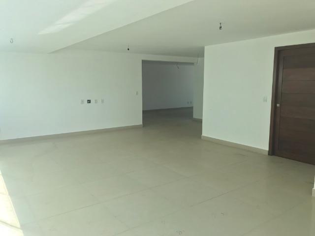 Residencial Hemetério Gurgel - Tirol - 4 suites - Novo - Lazer Completo - Foto 2