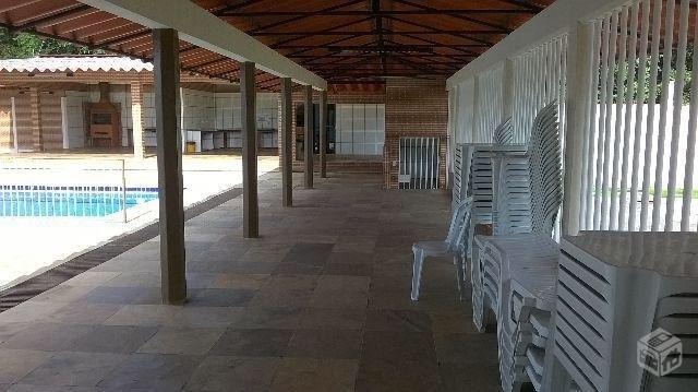 Casa com 3 suítes no Condomínio Ecos Paradise - Foto 5