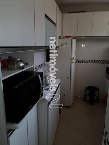 Casa à venda com 5 dormitórios em Vila laura, Salvador cod:729535 - Foto 10