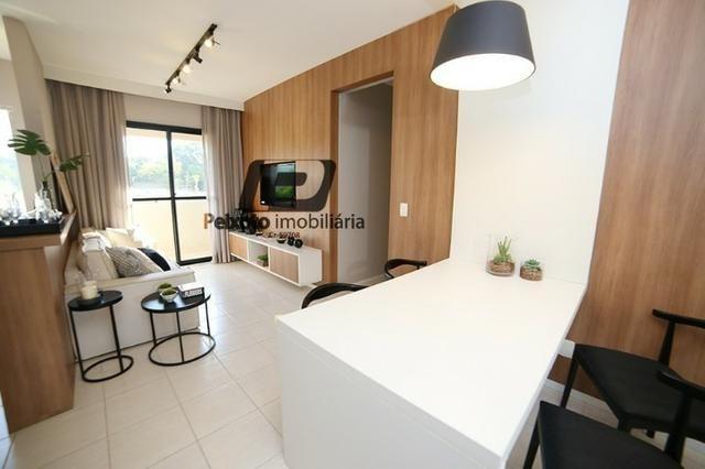 Apartamento de 3 quartos no Vidamercia algumas unidades com itbi gratis - Foto 7
