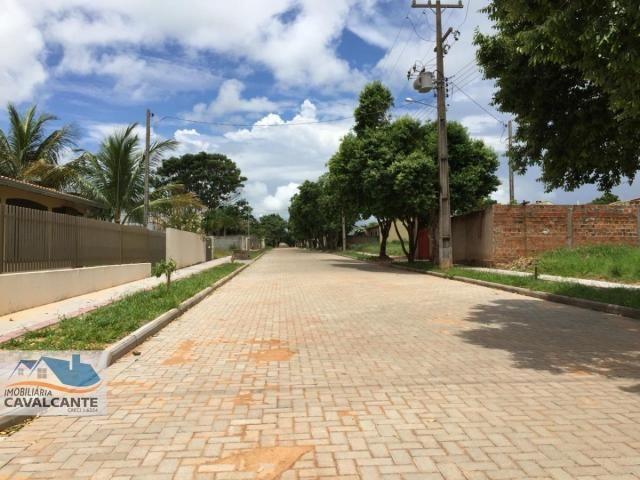 Terreno, Porto Maringá, Marilena-PR - Foto 3