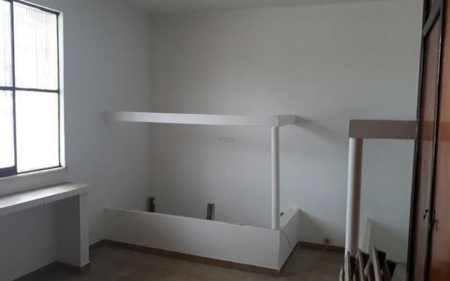 794081f827dd6 Casa 2 quartos para alugar com Área de serviço - Araruama - RJ ...