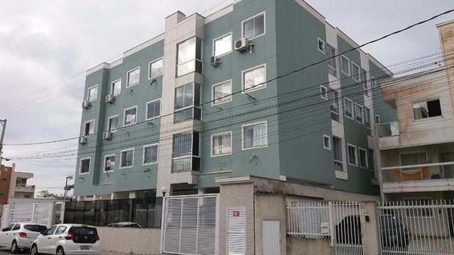 2276 - Apartamento Novo com área de lazer e piscina !