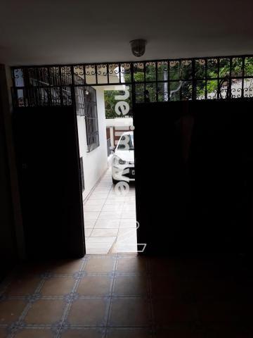 Casa à venda com 5 dormitórios em Vila laura, Salvador cod:729535 - Foto 16