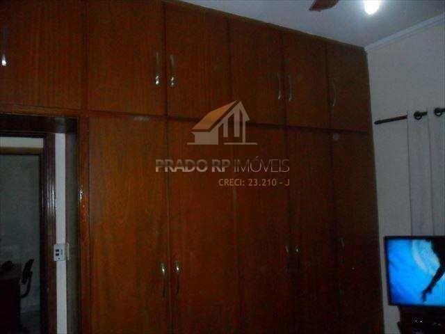 Casa à venda com 2 dormitórios cod:27800 - Foto 11