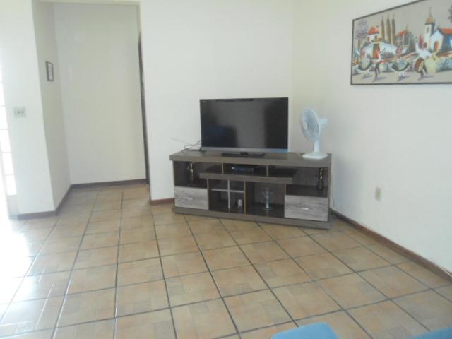 Casa à venda com 5 dormitórios em Caiçara, Belo horizonte cod:1810 - Foto 3