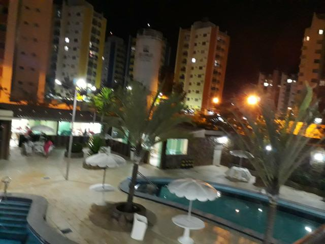 CARNAVAL - Apartamento Caldas Novas - Temporada - 3 quartos - Foto 16
