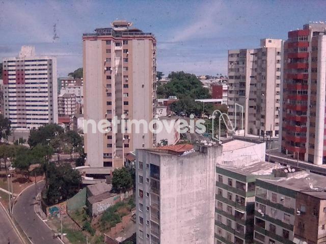 Escritório à venda em Canela, Salvador cod:744949 - Foto 10