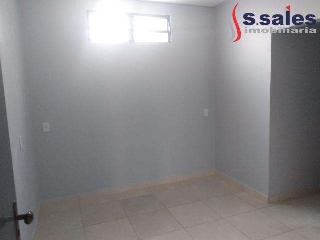 Casa à venda com 3 dormitórios em Park way, Brasília cod:CA00250 - Foto 20