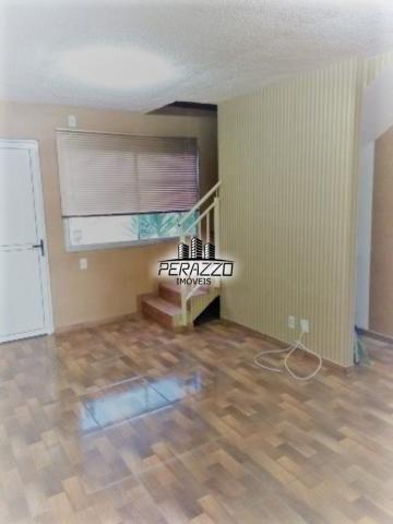 Abaixou!!! aluga-se ótima casa de 2 quartos, no jardins mangueiral, no valor de r$1.750,00 - Foto 4